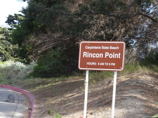 RinconPoint_sign.JPG
