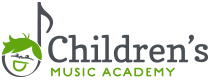 ChildrensMusicAcademy.png