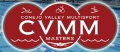 CVMM_logo.jpg