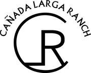 CanadaLarga.jpg