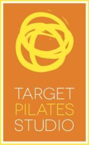 TargetPilates.jpg