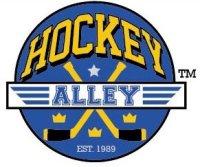 HockeyAlley.jpg