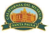CalifOilMuseum_logo.jpg