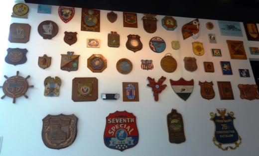 SeabeeMuseum7.JPG