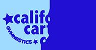 CalifCartwheel_logo.png