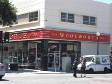 Woolworth1.jpg