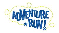 AdventureRun.png
