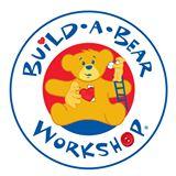 BuildABear_logo.jpg