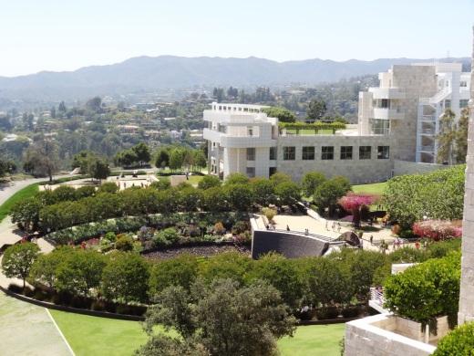 Getty_Gardens.JPG