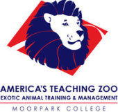AmericasTeachingZoo_logo.jpg