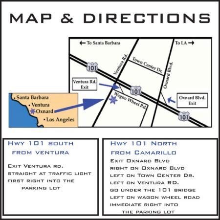 ChanIslIceCtr_Directions.jpg