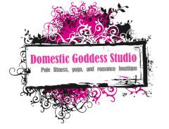 DomesticGoddessStudio.jpg