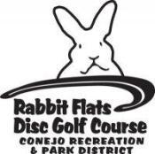 RabbitFlats_logo.jpg