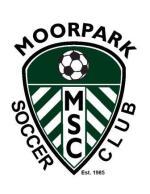MoorparkSoccerClub.jpg