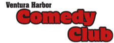 VentHarborComedy_logo.png