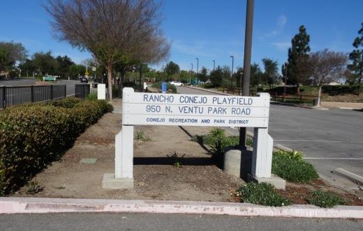 RanchoConejoPlayfield_sign.JPG