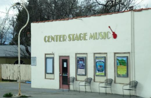 CenterStageMusic.JPG