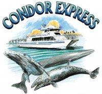 CondorExpress.jpg