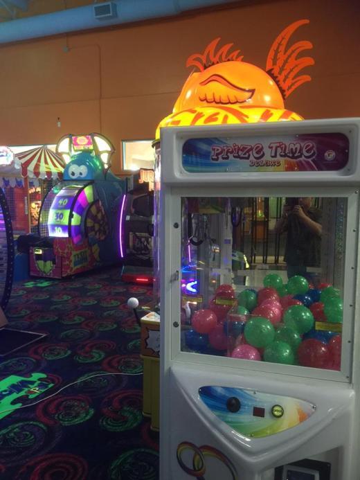 KidsWorld_arcade.jpg