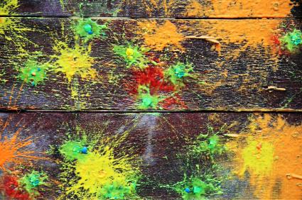 iStock_paintball.jpg