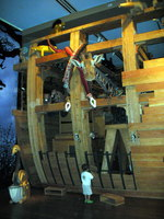 Noah's Ark Picture #2