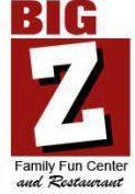 BigZ_logo.jpg