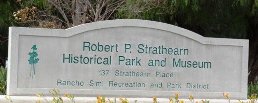 StrathearnSign.JPG