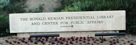 ReaganLibrarySign.JPG