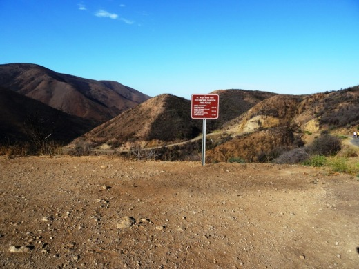 SycamoreCanyon FR_sign.JPG