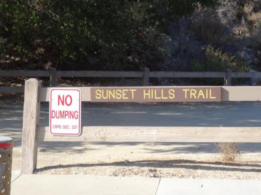 SunsetHillsTrail_sign.JPG