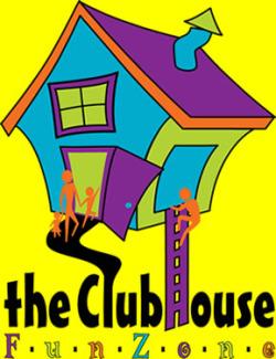 ClubHouseFunZone_logo.jpg