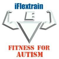 iFlextrain_logo.jpg
