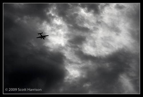 Wings_ScottH_6(B-25).jpg