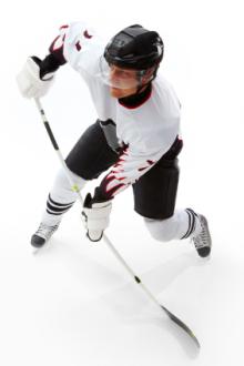 iStock_icehockey.jpg