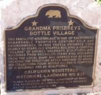 BottleVillage1.JPG