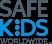 SafeKidsWW.png