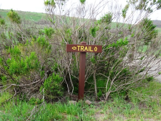 TrailSign1.JPG