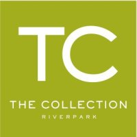 TheCollection_logo.jpg