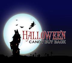 HalloweenCandyBuyBack.jpg