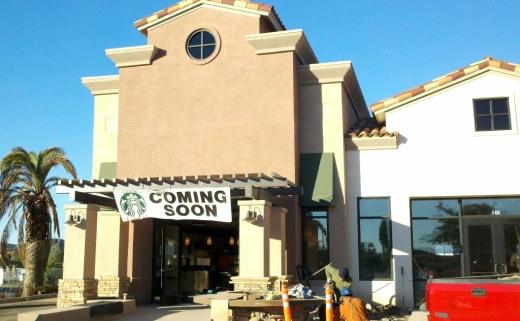 StarbucksNP121912.jpg