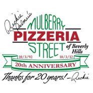 MulberryStreetPizzeria.jpg