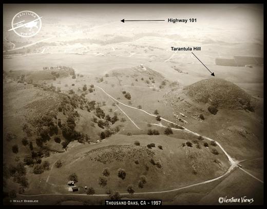 Thousand Oaks 3-24-1957.jpg