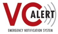 VC_Alert.jpg