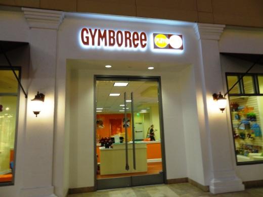 GymboreeTheOaks2.JPG