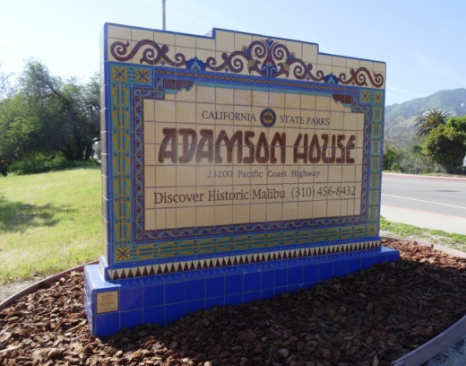 AdamsonHouse_sign.JPG