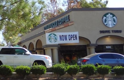 StarbucksDT_OakPark.JPG
