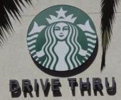 StarbucksDriveThruSign.jpg