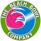BeachBowlCompany.png