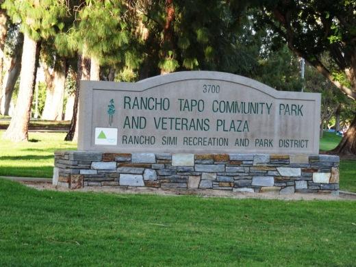 RanchoTapoPark1.JPG