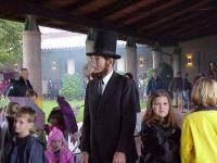 PresDayReagLib_Lincoln.jpg